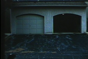 20130401165834-the_house_we_keep_2