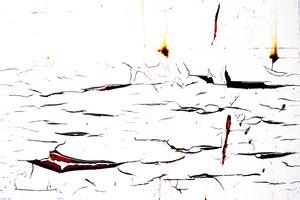 20130401175035-20120816a-0-leicam6kodakportra160_ccopy