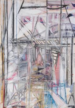 20130401194746-cohenma_3_white_scaffold