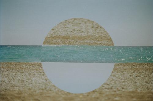 20130401213701-strandkreis