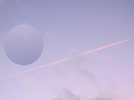20130401213939-moon