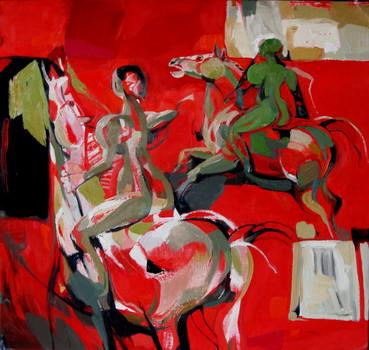 20130402095043-leave_into_cinnabar_80___85_cm_oil_on_canvas_2012