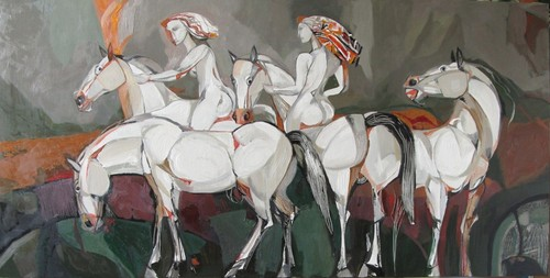 20130402095222-the_amazons_80___160_cm_oil_on_canvas_2011