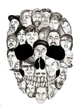 Put_on_a_crazy_face