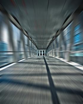 20130402105307-skydome-dreamwalk