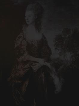 20130402133144-w