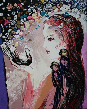 20130402162556-juliapiackova_poetry
