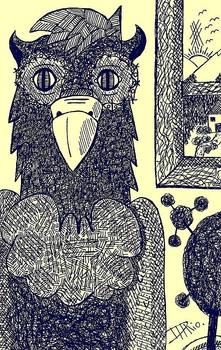 20130402204828-owl_retro