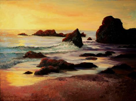 20130402212036-matador_beach_sunset