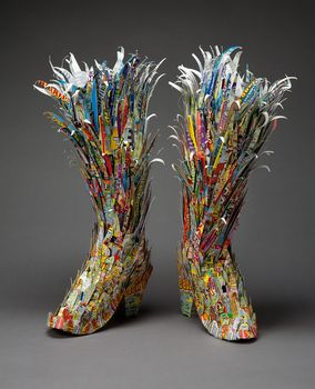 20130403001518-well_heeled
