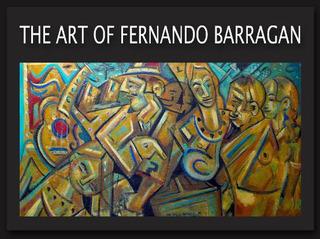 20130403043517-barragan_front