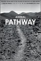 20130403070926-animalpathway