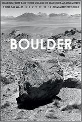 20130403071030-boulder