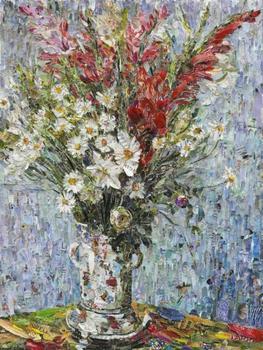 20130403071516-vase_of_flowers