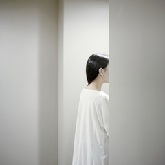 20130403103046-the_woman_the_gaze_the_world_hanmi_gallery_seulki_ki