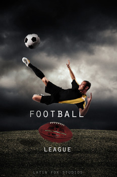 20130403121740-football_league