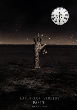 20130403122011-dead_clock_1