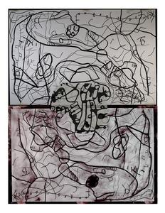 20130403125837-war-horse-dragon-fist