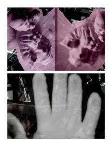 20130403130010-white-glove