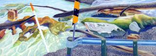 20130403150107-hamel