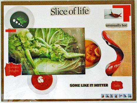 20130403165421-slice_of_life