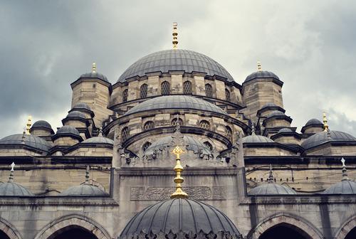 20130403170724-roberto_farruggio_istanbul