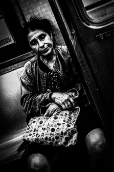20130403175232-subway-40x26