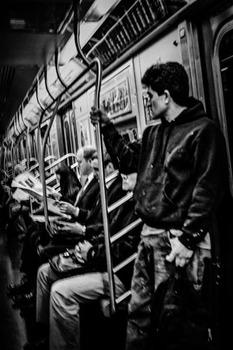 20130403175544-subway_10x15_8