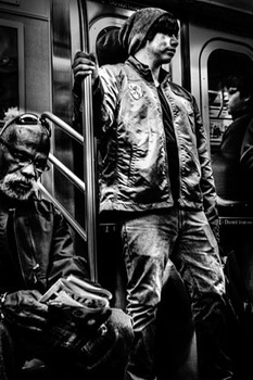 20130403180248-subway_10x15_18