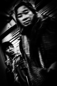 20130403180708-subway_10x15_14