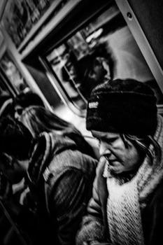 20130403180829-subway_10x15_16