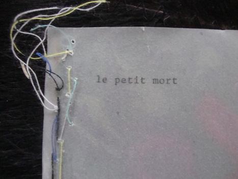 20130403212657-le_petit_mort