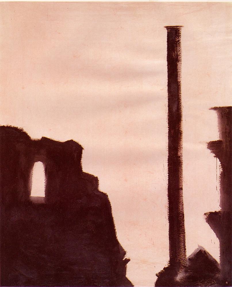 20130404013515-ruins_1
