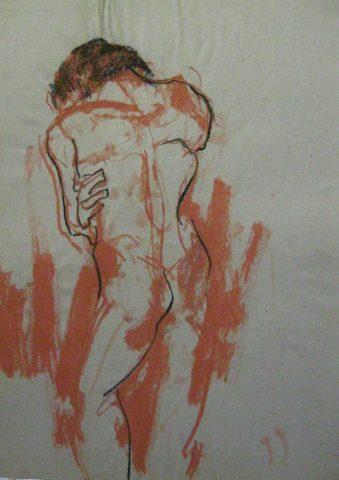 20130404015543-standing_figure