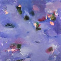 20130404024856-andy_hill___wisteria-pond_