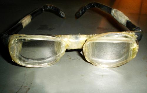 Destructionglasses527