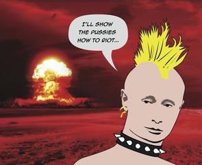 20130404030827-ben_mellor_-_putin_mohican_nuclear_