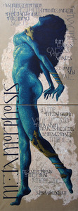 20130404033704-metamorphosis_acrylic__metal_minerals_and_gold_on_linen_80x30___2012c