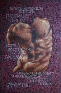 20130404034252-fragranze_vergini_acrylic_and_sand_on_canvas_48x32___2012c