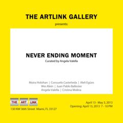 20130404035121-never_ending_moment