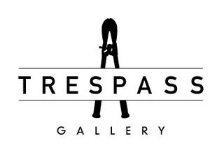 20140403165238-trespassgallery-cropped-logo