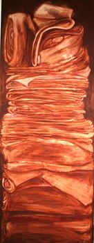 20130404153415-blanket_and__rug_pile_lr_jacikie_brown_edited-1