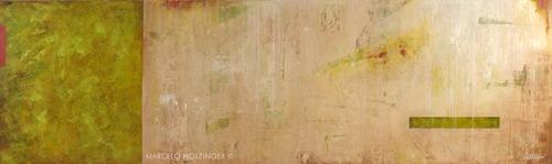 20130404160838-mholzinger_mysticgarden