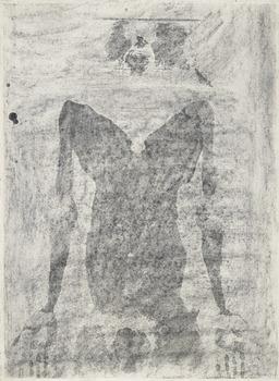 20130405001131-jasper-johns-skin-1975