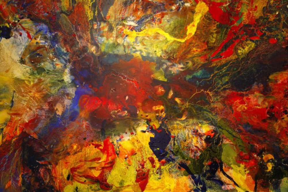 20130405005257-crossing_the_rubicon_48x72_oil_on_canvas