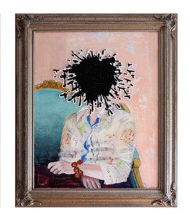 20130405045653-miyoshi_barosh_paintings_for_the_home_luis_de_jesus