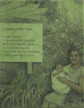 20130405073430-garden_of_the_past__470x600_