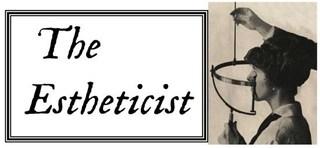 20130405103812-estheticist_title2_550_original