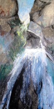 20130405142126-paintings_2010_006_2