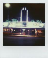 20130405185503-hollywood_nights_photowalk